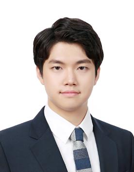 Jeonghyun Byun
